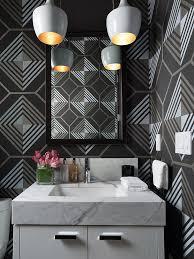 wallpaper gorgeous kitchen lighting ideas modern. Wallpaper Gorgeous Kitchen Lighting Ideas Modern X