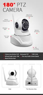 Home Network Security Appliance Ir Cut Hd 720p Mini Ip Wifi Camera Home Security Camera Wireless