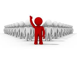 Qualities Of A Good Leader Essay The 14 Qualities Of Great Leaders