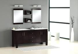 Modern Bathroom Vanity Lighting Interesting Best Lighting For Bathroom Vanity Bathroom Vanity Lighting Design