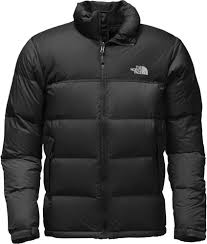 The North Face Men's Jackets & Vests | DICK'S Sporting Goods & Product Image · The North Face Men's Nuptse Down Jacket - Past Season Adamdwight.com