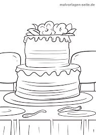 35 Schattig Kleurplaat Bruiloft Decor De Beste Ideeën En