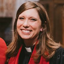 Kendra Smith | Shadyside Presbyterian Church