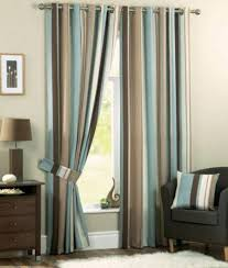 Small Picture Home Design Idea 2017 fellhouseorg windows curtains home