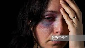 Petition · Save lives. Train Irish Women and girls in the art of self  defence. · Change.org