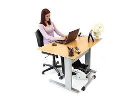 exercising desk footrests desk footrest footrest for desk