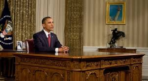 obama oval office. President Obama Has Redecorated The Oval Office Middle Eastern Style-Fiction! I