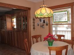 stained glass kitchen windows