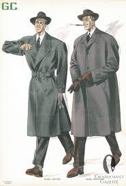 mens wool overcoats mens overcoats cashmere overcoats mens