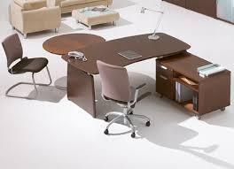 executive office design. spectrum workplace executive office design ideas furniture u0026 interiors e