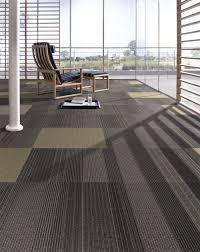 tiles for office. Boardroom Carpet Tiles For Office F