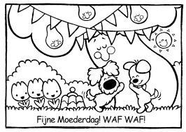 January 2018 Archive Page 7 125 Beste Kleurplaten Voor Peuters