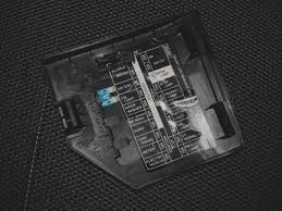 89 s13 fuse box complete wiring diagrams \u2022 240SX S13 Hatch 97 240sx fuse box wire data rh powerwash pw rocket bunny s13 clean s13