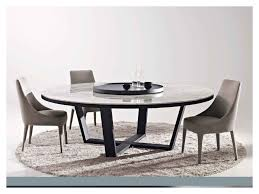 full size of round marble dining table best of great design for large round dining table