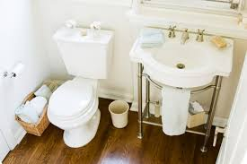 apartment bathroom storage ideas fair for furniture home design ideas with apartment bathroom storage ideas home apartment storage furniture