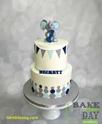 Graduation Cake Ideas For Guys Best Of Children Cake Luxury First