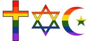 Afbeeldingsresultaat voor Homosexual