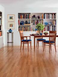 best bedroom flooring pictures options ideas also laminate or carpet in bedrooms
