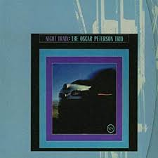 <b>Oscar Peterson</b> - <b>Night</b> Train (Verve Master Edition) - Amazon.com ...