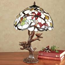 stained glass lamp shades s only tiffany lampshade patterns