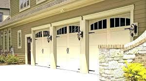 reprogramming craftsman garage door opener remote car