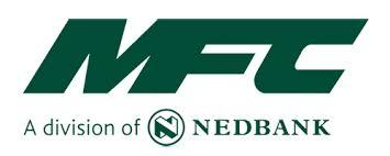 absa finance fnb wesbank mfc nedbank standard bank finance