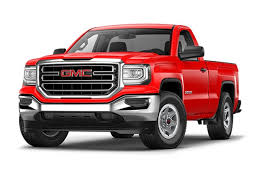 2018 gmc 1500 colors. beautiful gmc 2018 gmc sierra 1500 truck cardinal red and gmc colors