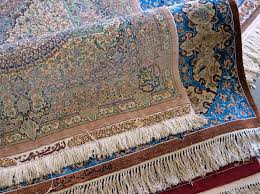 swipe5 choosing the perfect area rugs oriental rugs atlanta