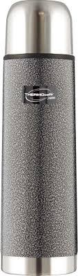 <b>Термос Вакуумный</b>, Крышка-чашка Thermocafe By <b>Thermos</b>, <b>1 л</b> ...