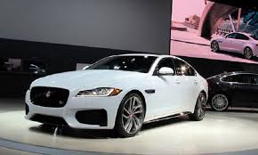 2018 jaguar svr. wonderful jaguar 2018 jaguar xf usa info throughout svr
