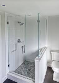 shower design simple best shower door cleaner glass cleaning hard water stains reviews on recipe deposits off clean way to keep doors how remove what will