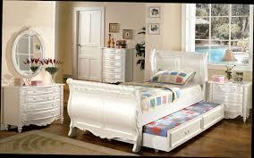 bedroom sets for girls cool bedroom kids bed set cool