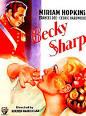 sharp, becky