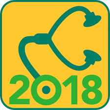 2018 Meeting Information | ACP Internal Medicine Meeting