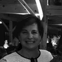 "9 ""Lisa Merullo"" profiles   LinkedIn"