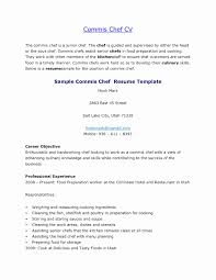 Chef Resume Download Now Sous Chef Resumes Resume For Chef Position