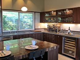 photo of plamar usa kitchen countertops san jose ca united states gaia