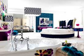 Full Size of Apartmentsstunning Teenage Girl Bedroom Paint Designs Bedrooms  Ideas Colors Awesome Impressive Teen Room
