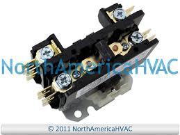 hn51kb024 contactor wiring diagram hn51kb024 contactor wiring hn51kb024 contactor wiring diagram hn51kb024 oem carrier bryant payne condenser contactor relay 1