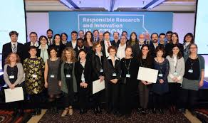 blog content the efarri finalists and laureates at the rri tools final conference 21 2016