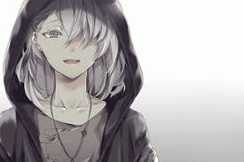 Share the best gifs now >>>. Crying Anime Boy Wallpapers Top Free Crying Anime Boy Backgrounds Wallpaperaccess