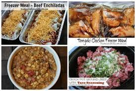 Weekly Menu For One Weekly Meal Plan Menu Plan Ideas Week 10 Of 52 One Hundred