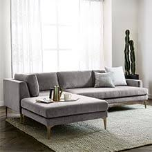 images of modern furniture. Modern Contemporary Furniture 2D Sofa Sectional Collections Home Decor Images Of U