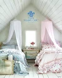 simply shabby chic bedroom furniture. Simply Shabby Chic Furniture For Inspiration Amazon Target . Bedroom R