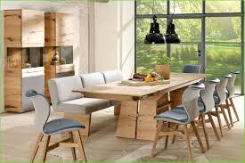 Stühle Eiche Rustikal Luxus Esstisch Und Stühle Dalepeck