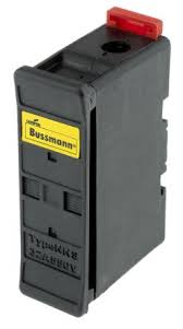 bussmann fuse box wiring diagram show cooper bussmann 32a rail mount fuse holder indicator for f1 fuse 660v ac bussmann fuse box terminals bussmann fuse box