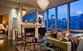 interior design chicago 1 winsome kaufman segal firm house my style interior design chicago r81 design