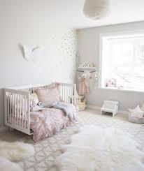 girl nursery rugs 3169 best kids images on