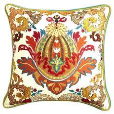 Pier One Decorative Pillows Magnificent Pier One Throw Pillows Pier One Decorative Pillows Inspirational