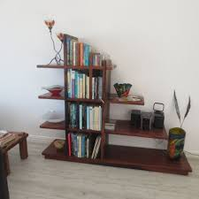 This table's clean lines, angled. Solid Teak Coffee Table Side Tables Bookshelf Very Unique Excellent Condition Other Gumtree Classifieds South Africa 192914253